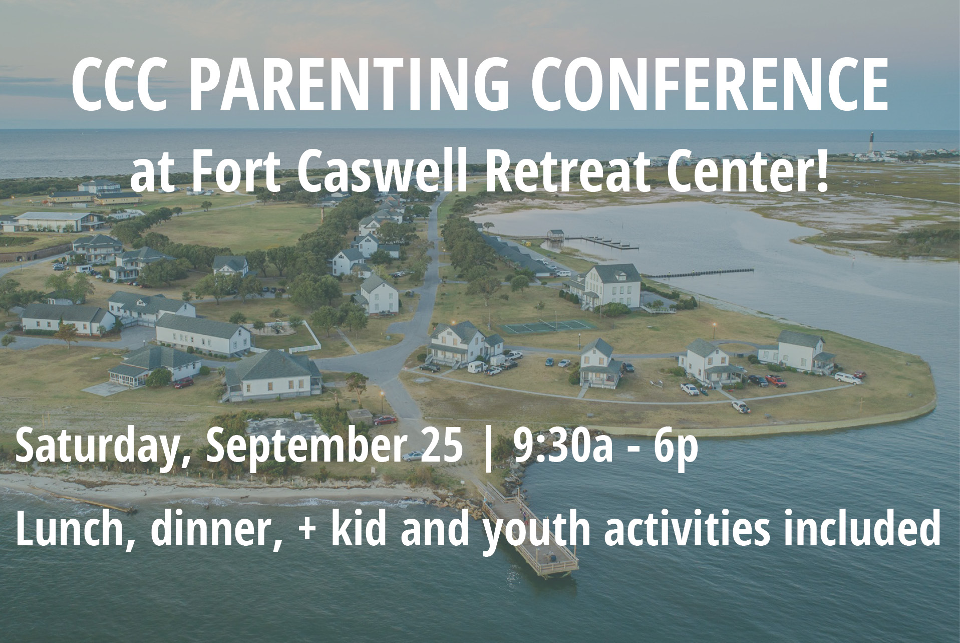 CCC parenting conference image rect